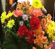 canada flowers 2
