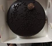 australia cake 2