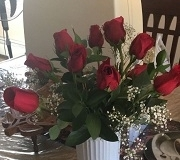 sydney flowers