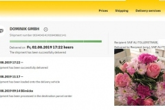 1_dhl-flowers-delivered-germany-2-8-19