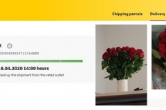 1_germany-18-april-birthday-flowers-delivery-from-pakisan