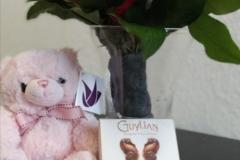 anniversary-birthday-cakes-flowers-teddy-to-hamburg-frankfurt-from-karachi-lahore-pakistan