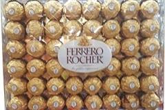 anniversary-birthday-ferrero-chocolates-to-toronto-ontario-canada-karachi-lahore-pakistan