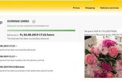 dhl-flowers-delivered-germany-2-8-19