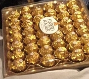 ferrero to uk