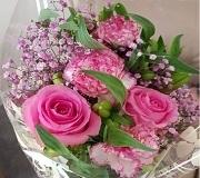 flowersto uk