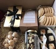 uk biscuits