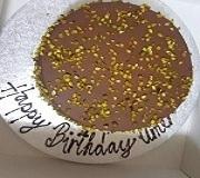 uk cake 1