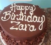 uk cake (2)