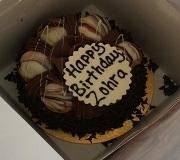 uk cake (4)
