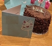 uk cake (6)