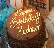 uk cake3