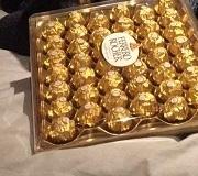 uk chocolate (2)