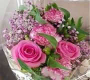 uk flowers (3)