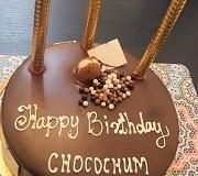 dubai cake1