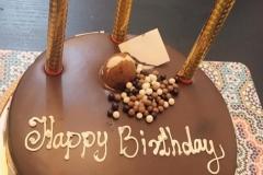 uae cake (2)