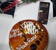 uae cake (4)