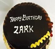 uae cake (6)