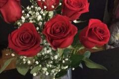 uae flowers (2)