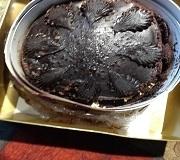cake usa 1