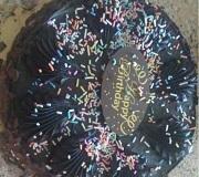 cake usa 26 july