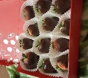 chocolate-strawberry usa