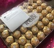 ferrero-chocolates-gift-pakistan-to-usa-uk-uae-canada-2