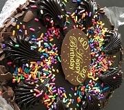 usa-mouse-cake