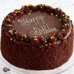 send-birthday-cakes-from-pakistan-to-chicago-newyork-houston-texas-florida-washington-dc-las-vegas-usa
