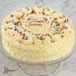 send-birthday-cakes-from-pakistan-to-chicago-newyork-houston-texas-florida-miami-orlando-ohio-memphis-california-sanfransisco-las-vegas-usa