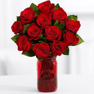 send fresh flower to usa from pakistan