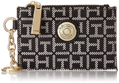 womens-leather-purse-wallet-send-birthday-anniversary-gift-karachi-pakistan-to-usa