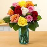 Send Birthday Wedding Anniversary Flowers to USA from Karachi Lahore Islamabad Pakistan