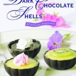 ch03-birthday-wedding-gifts-pakistan-to-usa-dark-Chocolate-large