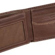 levis mens extra slimfold wallet2