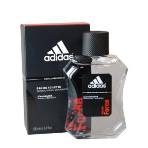 Mens Perfumes to USA
