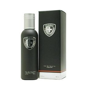 Swiss Guard Men's Perfume 100ml to Texas Houston Boston Michigan Washington Newyork New jersey USA from Pakistan