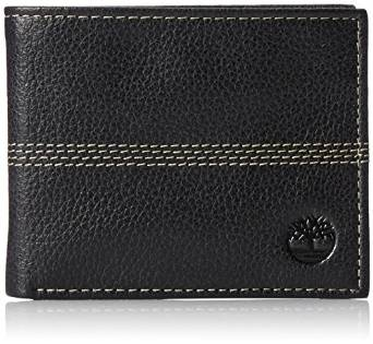 Timberland Mens Leather Wallet Birthday Anniversary Gift Courier Company Karachi PakistanCakesFlowersGifts
