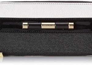 Women's Leather Wallet