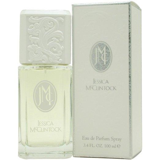 wp05-Jessica Mcclintock-perfume-fragnance-for-women-pak-to-usa