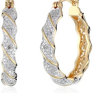 Women's Artificial Jewellery