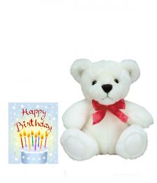 Birthday-Card--Teddy-birthday-gift-anniversary-present-love-gesture-bl-bcff499