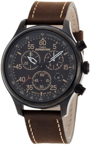 men-wrist-watch-anniversary-gift-birthday-present-souvenir-canada-paksitan-azT49905GP