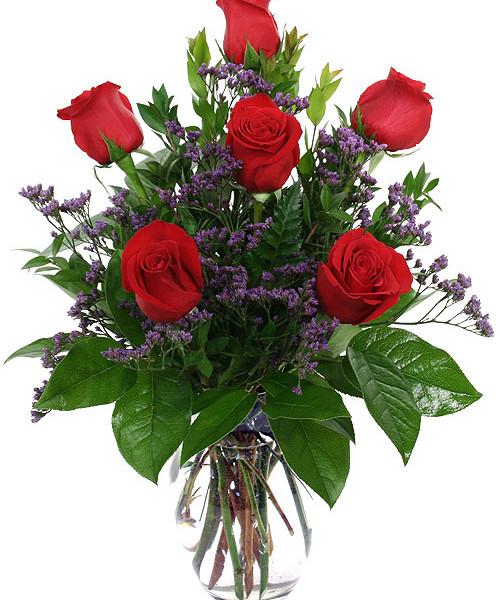 red-roses-anneversiry-birthday-celebatory-wedding-vase-limonium-canada-karachi-pakistan-cf8