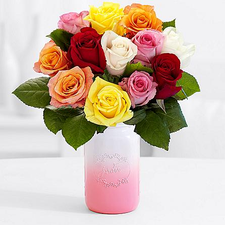 red-roses-long-stemmed-colorful-bouquet-usa-pakistan-pfbday