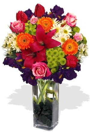 bouquet-roses-iris-flower-wedding-anniversary-thank-you-gift-australia-pakistan-ReadysFlowers0021