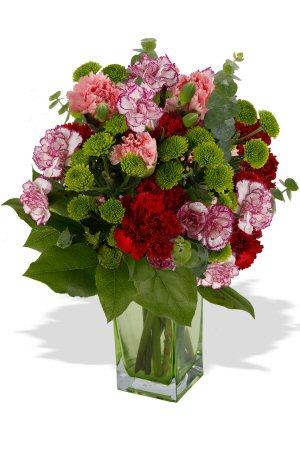 carnation-bouquet-loved-ones-wedding-anniversary-birthday-gift-pakistan-australia-ReadysFlowers0404