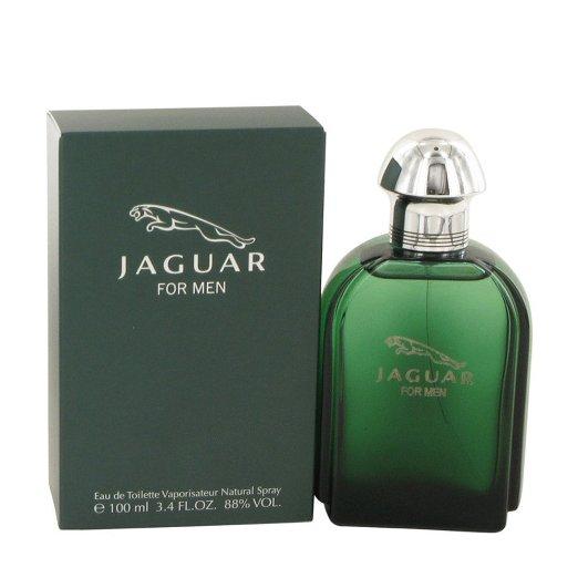 Men's Perfume to Canada