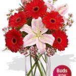 pink-lillies-bouquet-love-wedding-birthday-anniversary-gift-pakistan-sydney-ReadysFlowers0016