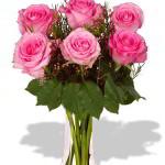 pink-roses-wedding-anniversary-birhtday-gift-karachi-australia-ReadysFlowers0343